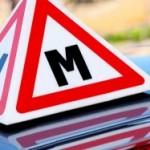Suskaičiavo, kiek kainuoja tapti vairuotoju Lietuvoje